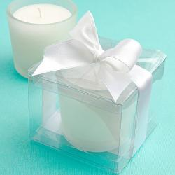 Discount Candle Favors